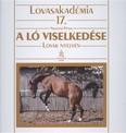 A ló viselkedése /Lovasakadémia 17.