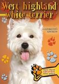 West highland white terrier - Gazdiképző kisokos /Állattartók kézikönyve