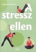 A stressz ellen