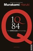 1Q84 - Ezerkülöncszáz nyolcvannégy 1.