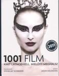 1001 FILM, AMIT LÁTNOD KELL, MIELŐTT MEGHALSZ