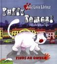 Puffy Tomcat finds an owner /Pufi Kandúr gazdát talál - angol
