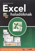 Excel haladóknak
