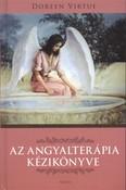 Az angyalterápia kézikönyve