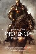 Óperencia /Pozsony, 907