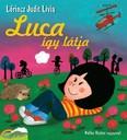 Luca így látja