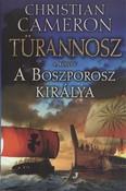 A Boszporosz királya /Türannosz 4.