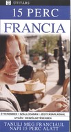 15 perc francia