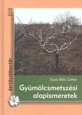 Gyümölcsmetszési alapismeretek /Kretészkönyvtár