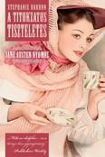 A titokzatos tiszteletes /Jane Austen nyomoz 2.