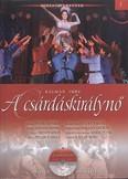 A csárdáskirálynő /Híres operettek 01. + zenei cd melléklettel