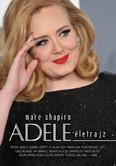 Adele-Életrajz