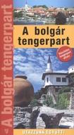 A BOLGÁR TENGERPART /UTAZZUNK EGYÜTT!