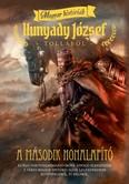 A második honalapító /Magyar históriák
