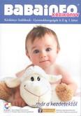 Babainfo kézikönyv /Kézikönyv szülőknek - gyermekbetegségek A-Z-ig