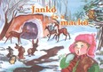 Jankó és a mackó /Leporelló