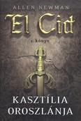 Kasztília oroszlánja /El Cid 1.