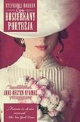 Egy boszorkány portréja /Jane Austen nyomoz 3.