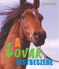 A lovak testbeszéde