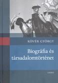 Biográfia és tásadalomtörténet