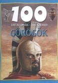 100 állomás - 100 kaland /Görögök