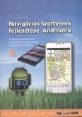 Navigációs szoftverek fejlesztése androidra /Grafikus szoftverek, navigációs programok