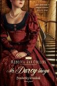 Mr. Darcy lánya /Pemberley-krónikák 5.