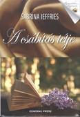 A csábítás tétje /Romantikus regények