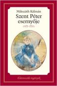 Szent Péter esernyője /Életreszóló regények 1.