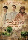 Candlefordi kisasszonyok
