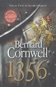 1356 /Tarts az úrral, de harcolj ördögként