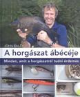 A horgászat ábécéje