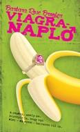 Viagra-Napló
