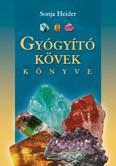 Gyógyító kövek könyve (3. kiadás)