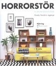 Horrorstör /A rémület bútorháza
