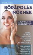 Bőrápolás nőknek