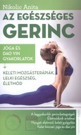 Az egészséges gerinc /Jóga és Dao Yin gyakorlatok