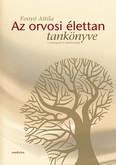 Az orvosi élettan tankönyve 7. kiadás