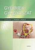 Gyermekgyógyászat (5. kiadás)