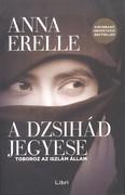 A dzsihád jegyese /Toboroz az iszlám állam