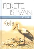 Kele (8. kiadás)