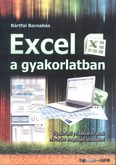 Excel a gyakorlatban /Gyakorlati példákkal és azok részletes megoldási leírásaival