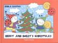 Berry and Dolly`s Christmas - Bogyó és Babóca karácsonya /Angol §K