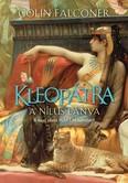 Kleopátra /A Nílus lánya
