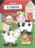 A tanya /Kifestő