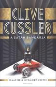 A sátán bankárja /Isaac Bell nyomozó esetei