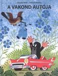 A vakond autója (6. kiadás)