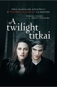 A Twilight titkai