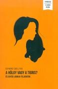 A hölgy vagy a tigris? /És egyéb logikai feladványok