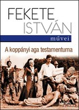 A koppányi aga testamentuma (11. kiadás)